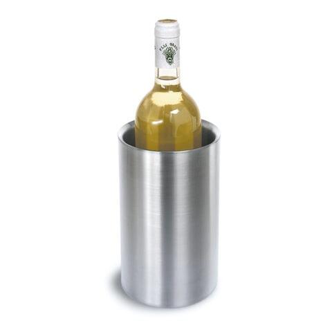 Blomus Easy Wijnkoeler