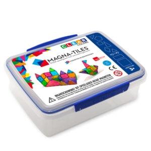 Magna-Tiles opbergbox 2L