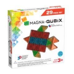 Magna-Qubix 29