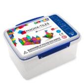 Magna-Tiles opbergbox 3L