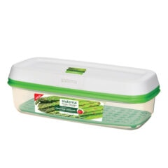 Sistema Freshworks Long Rectangle 1900ml