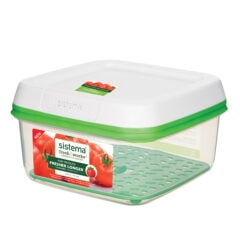 Sistema Freshworks 2600ml