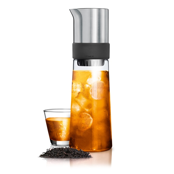 Blomus TEA JAY IJstheemaker 800ml