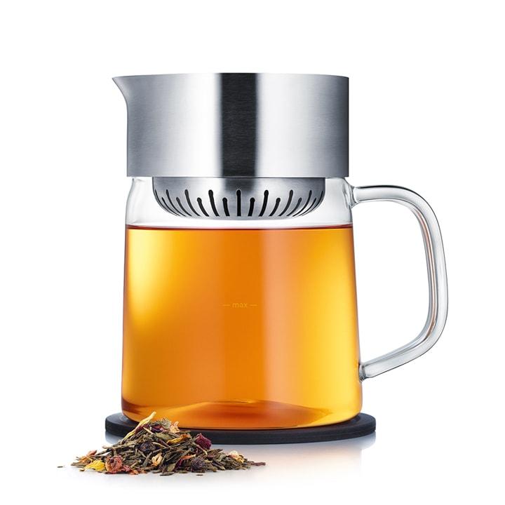 Blomus TEA JANE 1L Theepot