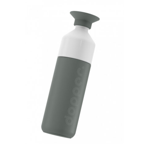 Dopper Insulated Gracier Grey 580ml