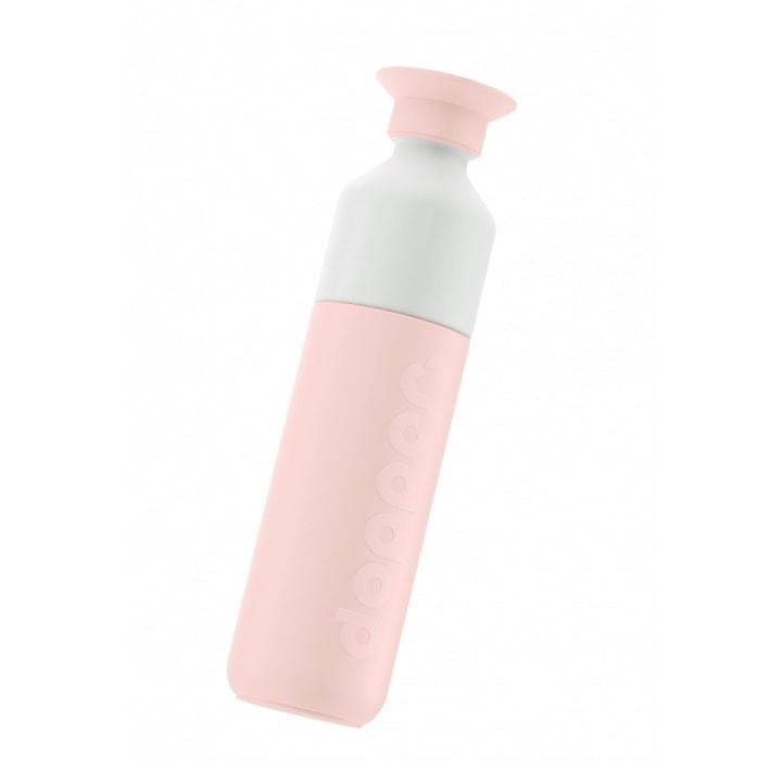 Dopper Insulated Steamy Pink 350ml