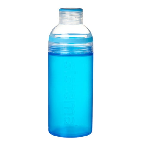 Sistema Hydrate Drinkfles Trio 580ml Blauw
