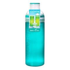 Sistema Hydrate Drinkfles Trio 700ml Azuurblauw