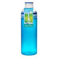 Sistema Hydrate Drinkfles Trio 700ml Blauw