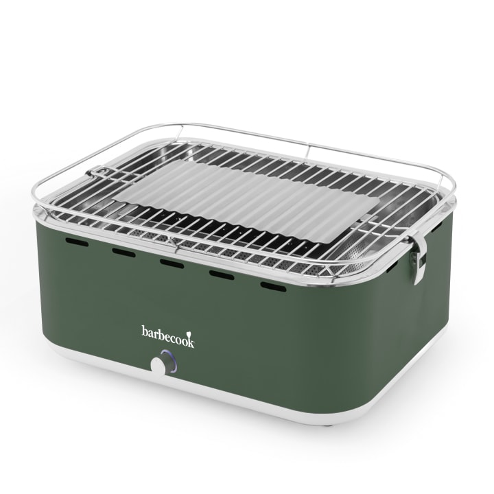 Barbecook Carlo Army Green