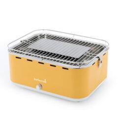 Barbecook Carlo Sunshine Yellow
