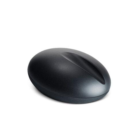 Bolin Webb R1 Nero Black Standaard