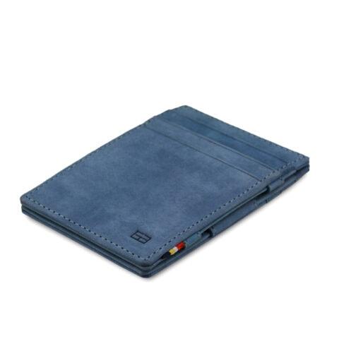 Garzini MW Essenziale Vintage Sapphire Blue