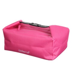 Sistema To Go Lunch Bag Roze