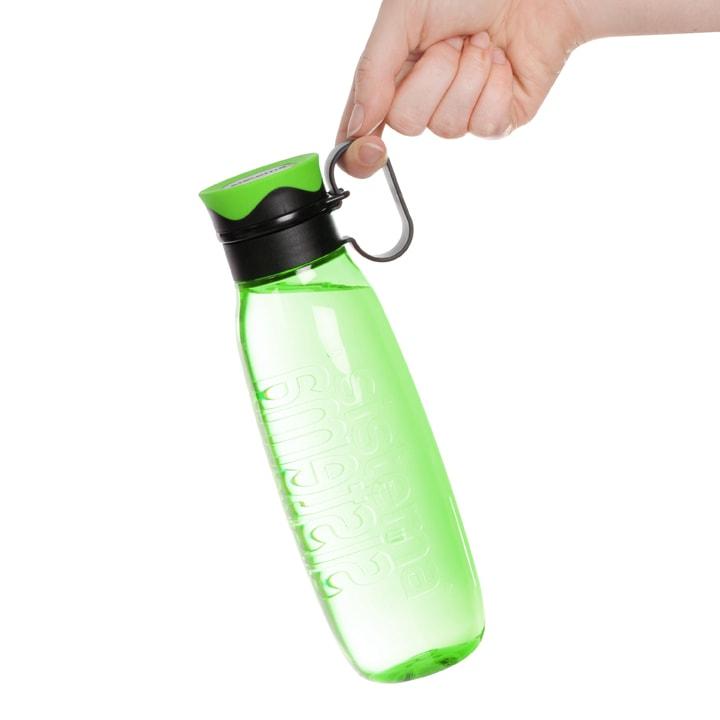 Sistema Hydrate Traverse Drinkfles 650 ml Groen