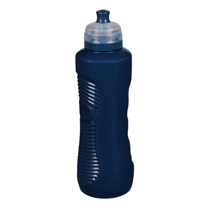 Sistema Renew Gripper Drinkfles 800ml Donkerblauw